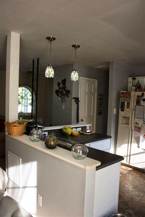 kitchen entryway ideas best 25 split level kitchen ideas on kitchen