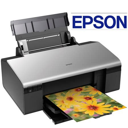 Printer Inkjet Terbaru printer a3 printer a3 epson terbaru