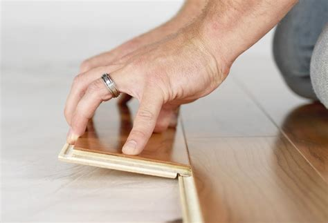diy  save  bundle  uniclic locking hardwood flooring onflooring