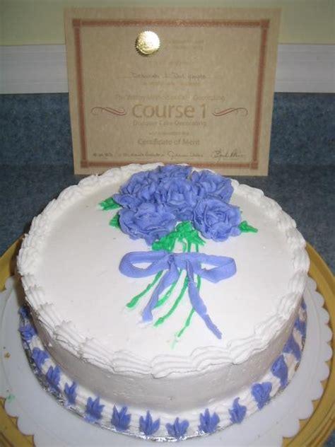 purple blue graduation cakejpg  res p hd