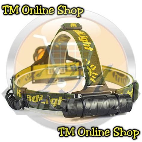 For Sale Rangkaian Kereta Api Railking Besar rangkaian mainan lu led mainan oliv