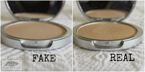 Pomade Holes green how to spot lou manizer by