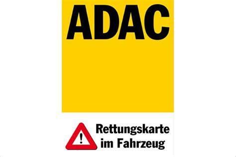Pkw Rettungskarte Aufkleber by Pkw Rettungskarte Freiwillige Feuerwehr Huntlosen