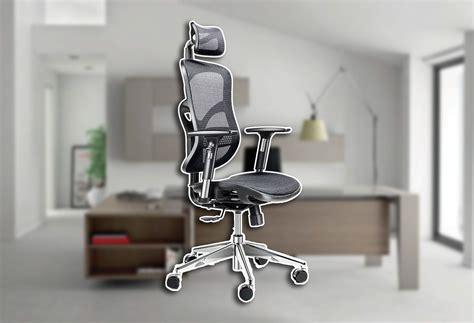 sedie per ufficio usate sedie da ufficio le migliori da comprare chimerarevo