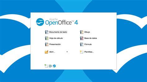 openoffice for mac freeware en download chip eu