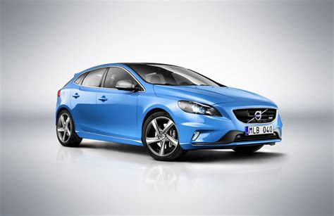 how to learn everything about cars 2013 volvo s60 electronic toll collection 2013 volvo v40 r design conceptcarz com