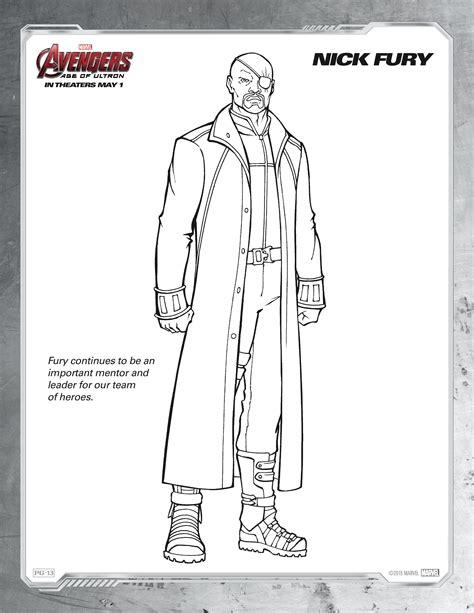 ultimate avengers coloring pages ultron coloring pages az coloring pages