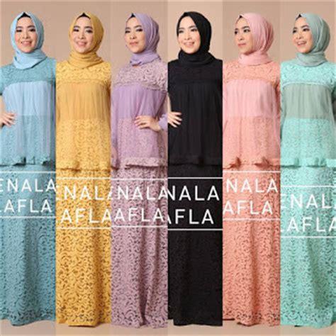 Baju Muslim Ibu Dan Anak 2 Tahun Baju Muslim Ibu Dan Anak