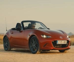 mazda advert song mazda mx 5 commercial song 2016 mazda canada