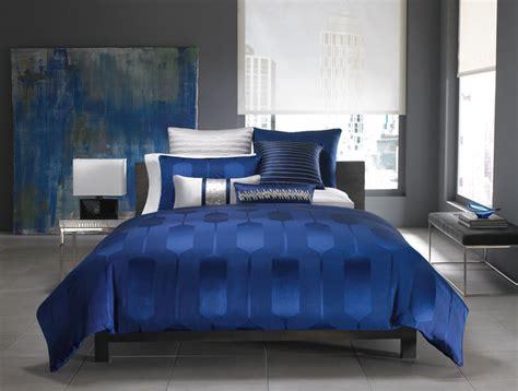 cobalt blue bedroom cobalt blue bedroom teen bedroom blue walls cobalt cobalt