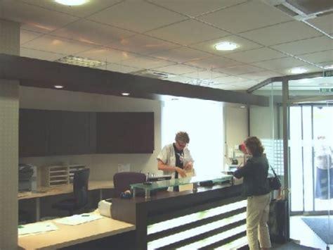Cabinet De Radiologie Reims by Anquetil Climaticiens