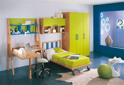 45 kids room layouts and decor ideas from pentamobili bedroom charming decoration ideas for makeover kids room