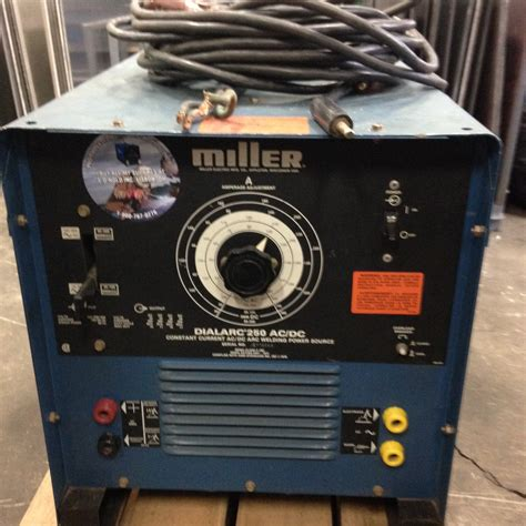 used lincoln welder for sale used welders for sale