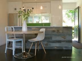 Stikwood reclaimed wood panels perfect for diyers driven by decor