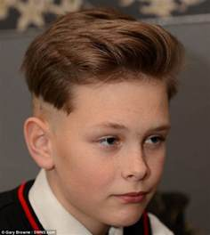 haircut for 5 year boys hairstyles for 12 year old boys ideas 2016 designpng com