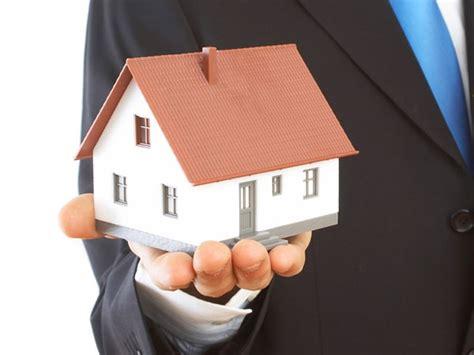 assicurazioni casa confronto confronto assicurazioni casa le offerte