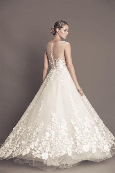 wedding dresses with inspiring modwedding