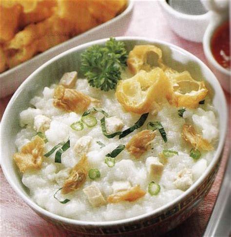 Cara Membuat Ktp Hongkong | website information for maskan kue blogspot com