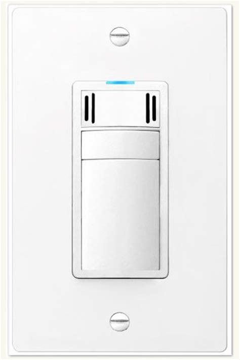 bathroom humidity sensor best 25 humidity levels ideas on pinterest