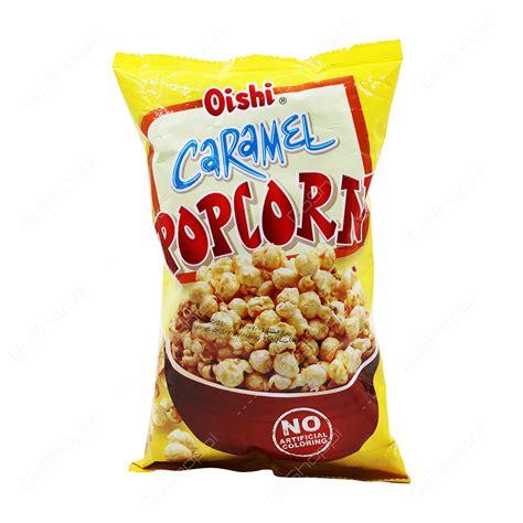 buy snacks products   tesco supermarket