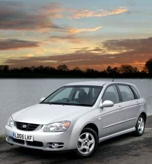 kia cerato fuel consumption 2004 kia cerato 1 5 crdi hatchback specifications carbon