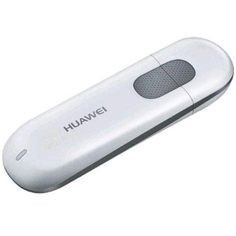 Modem Usb Huawei E303 Huawei E303 3g Usb Modem Price Buy Huawei E303 3g Usb Modem At Best Price In India