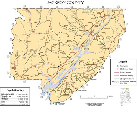 County Alabama Records Jackson County Alabama History Adah