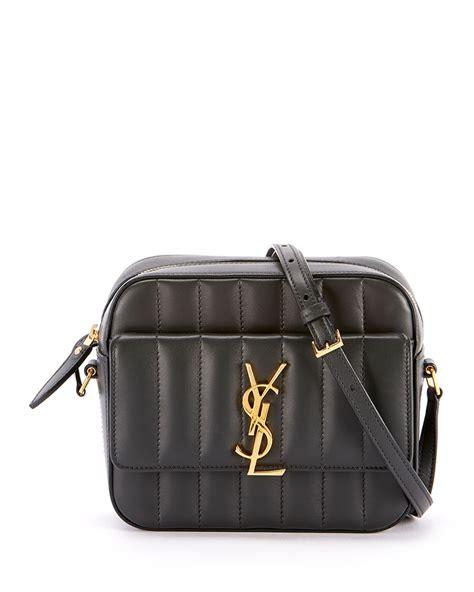 ysl handbags neiman marcus handbags
