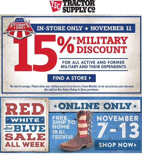 tractor supply coupons 2014 printable coupons download tractor supply coupons printable 2017 2018 best cars