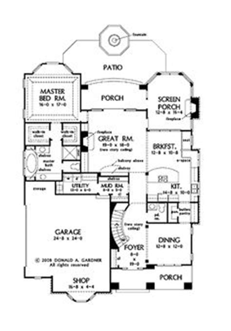 something s gotta give house floor plan something s gotta give house floor plan dream homes