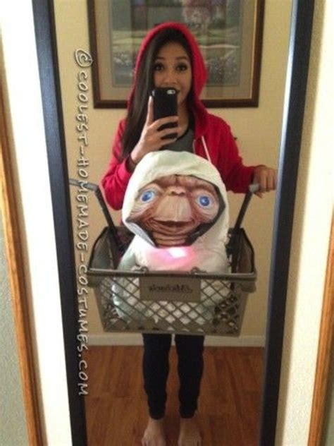 diy new year costume the most popular diy costumes this year