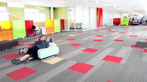 papamoa school carpet from jacobsen flooring