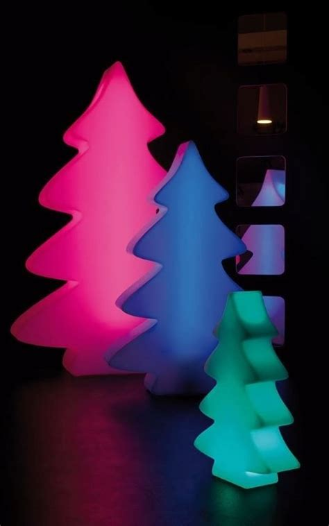 lumenio lumenio weihnachtsbaum led interismo onlineshop