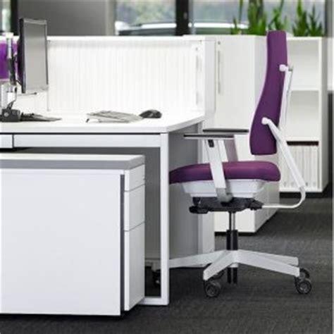 Was Ist Ein Aufgaben Stuhl by 5 Tipps Mit Denen Sie Effektiver Im B 252 Ro Werden