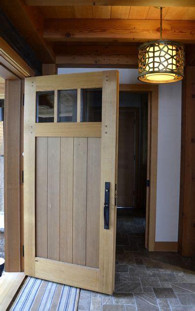 cedar entry door custom western cedar entry door custom entry doors