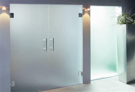 Framless Glass Doors Glass Door Pictures