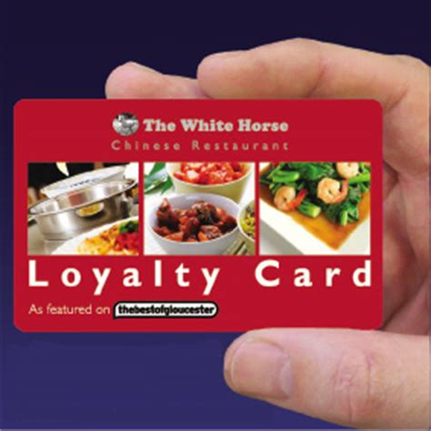 Instant Restaurant Gift Cards - id cards plastic cards pvc cards icards loyalty cards loyalty cards privilege cards