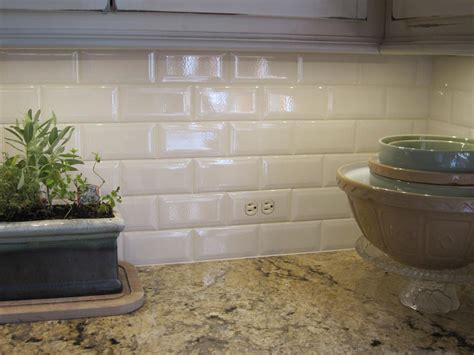 plate backsplash tiled in switch plates are available at columbia gorge stoneworks