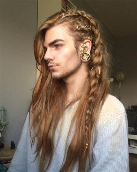 haircuts for long hair till waist 25 best ideas about long hair males on pinterest long