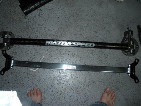 2004 mazda rx8 performance parts fs 2004 mazda rx8 performance parts rx8club