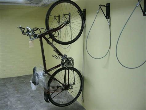 Bicycle Wall Rack by Decoration Awesome Design Of Wall Mount Bike Rack Bike