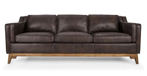 where to buy quality sofa