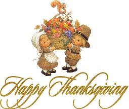 animated thanksgiving gifs thanksgiving graphics and animated gifs picgifs com