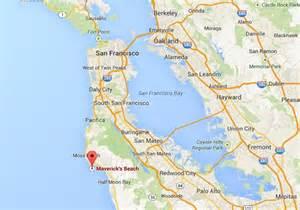 mavericks california map apple os x mavericks 10 things you need to news