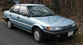 old car manuals online 1992 geo prizm transmission control geo prizm wikipedia