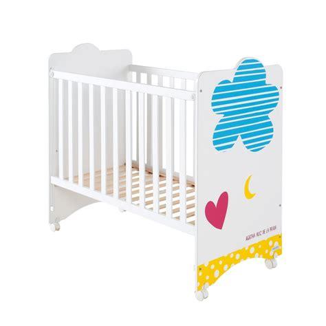 colchones para cuna de bebe cunas para beb 233 s colch 243 n de cuna