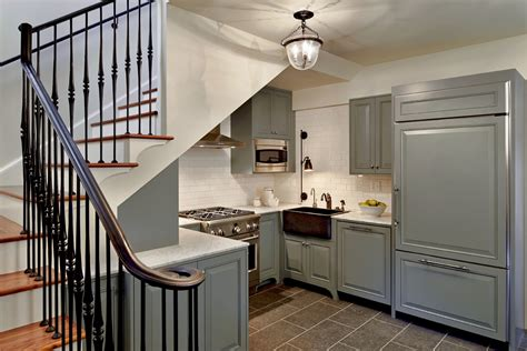seattle interior design firms kitchen traditional with