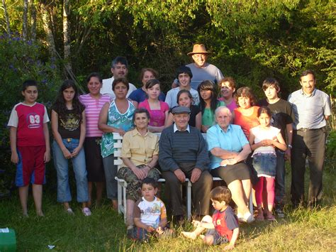 familia rosas wwwgenealogcl familia kuschel www genealog cl