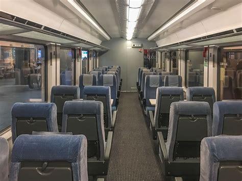 express mã nchen flughafen m 252 nchen n 252 rnberg express fahrplan tickets buchung