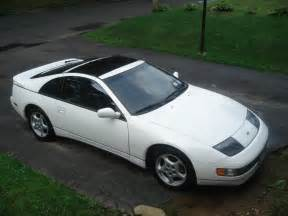 Nissan 300zx Price Nissan 300zx Price Modifications Pictures Moibibiki